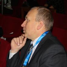 Еловиков А.М.